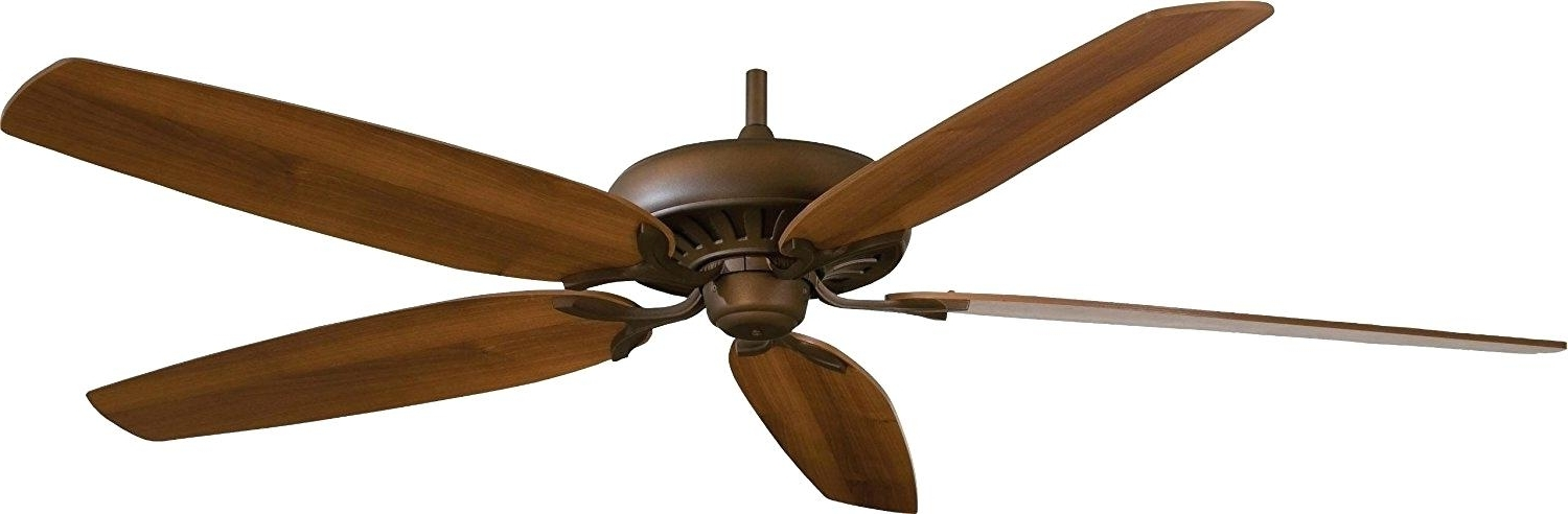72 Inch Outdoor Ceiling Fans With Light Pertaining To Favorite Inch Ceiling Fan Download Image Fans With Lights 72 For Sale – Stapt (View 9 of 15)