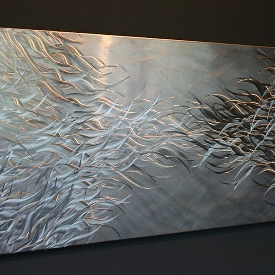 Abstract Fish School Art – Google Search (View 6 of 15)