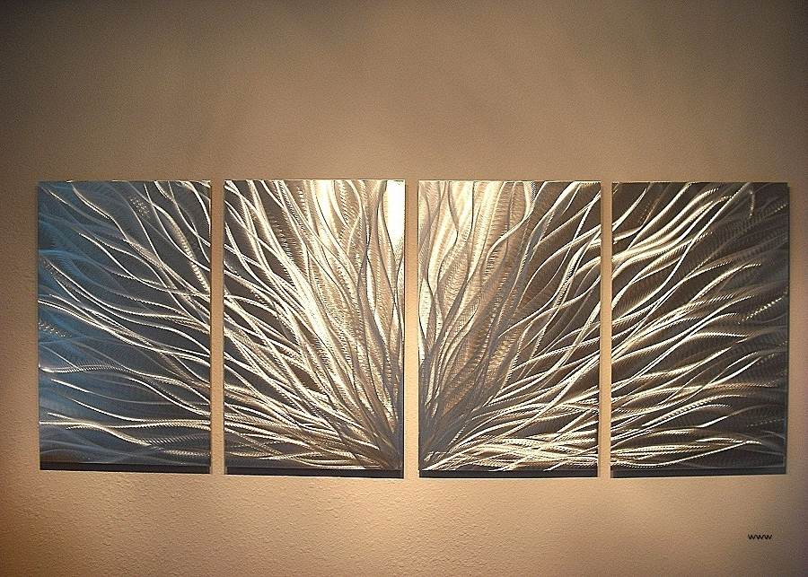 Abstract Metal Wall Art Cheap Wall Art Decor Stunning Wall For Most Current Inexpensive Abstract Metal Wall Art (View 12 of 15)