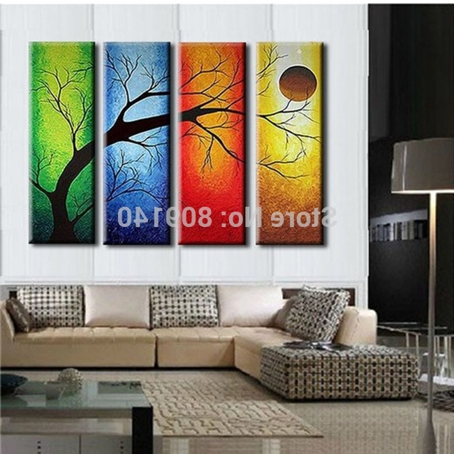 Abstract Office Wall Art Within Recent Office Framed Wall Art – Elitflat (View 5 of 15)