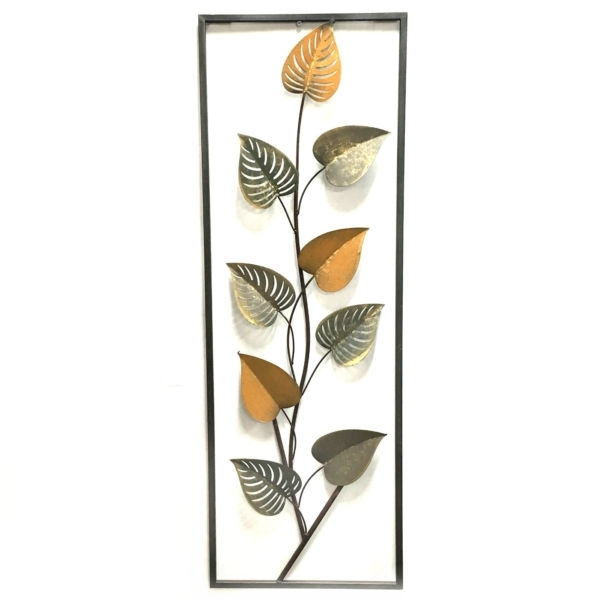 [%Abstract Tree Autumn Leaves – Metal Wall Art 90Cm [Free Shipping Regarding Well Known Abstract Leaf Metal Wall Art|Abstract Leaf Metal Wall Art Pertaining To 2017 Abstract Tree Autumn Leaves – Metal Wall Art 90Cm [Free Shipping|2017 Abstract Leaf Metal Wall Art Within Abstract Tree Autumn Leaves – Metal Wall Art 90Cm [Free Shipping|Trendy Abstract Tree Autumn Leaves – Metal Wall Art 90Cm [Free Shipping For Abstract Leaf Metal Wall Art%] (View 1 of 15)