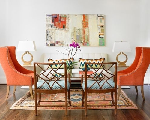 Abstract Wall Art Houzz Houzz Abstract Art – Nuestro Art Regarding Most Up To Date Houzz Abstract Wall Art (View 10 of 15)