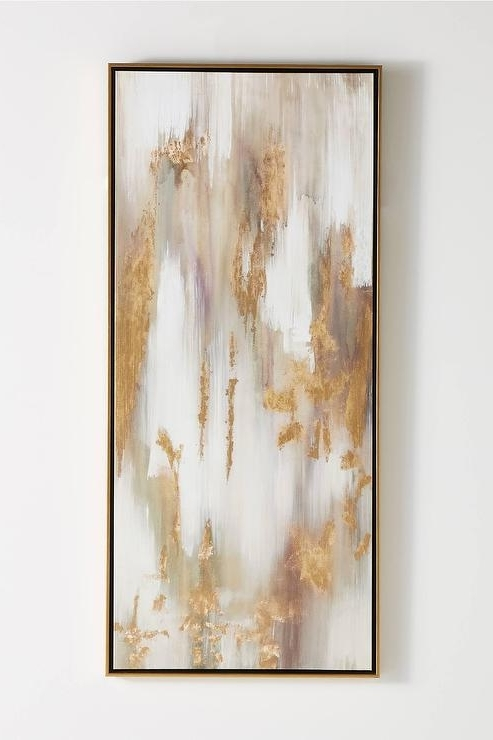 Abstract Wall Art – Www (View 3 of 15)