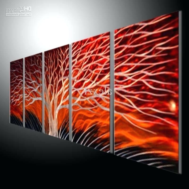 Affordable Wall Art Wall Art Designs Cheap Abstract Wall Art Design Intended For Recent Affordable Abstract Wall Art (View 6 of 15)