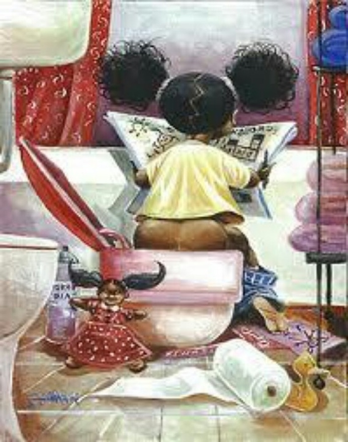 African American Wall Art Within Trendy 6. Afro American Art Prints 35 Best African American Art Images On (Gallery 10 of 15)