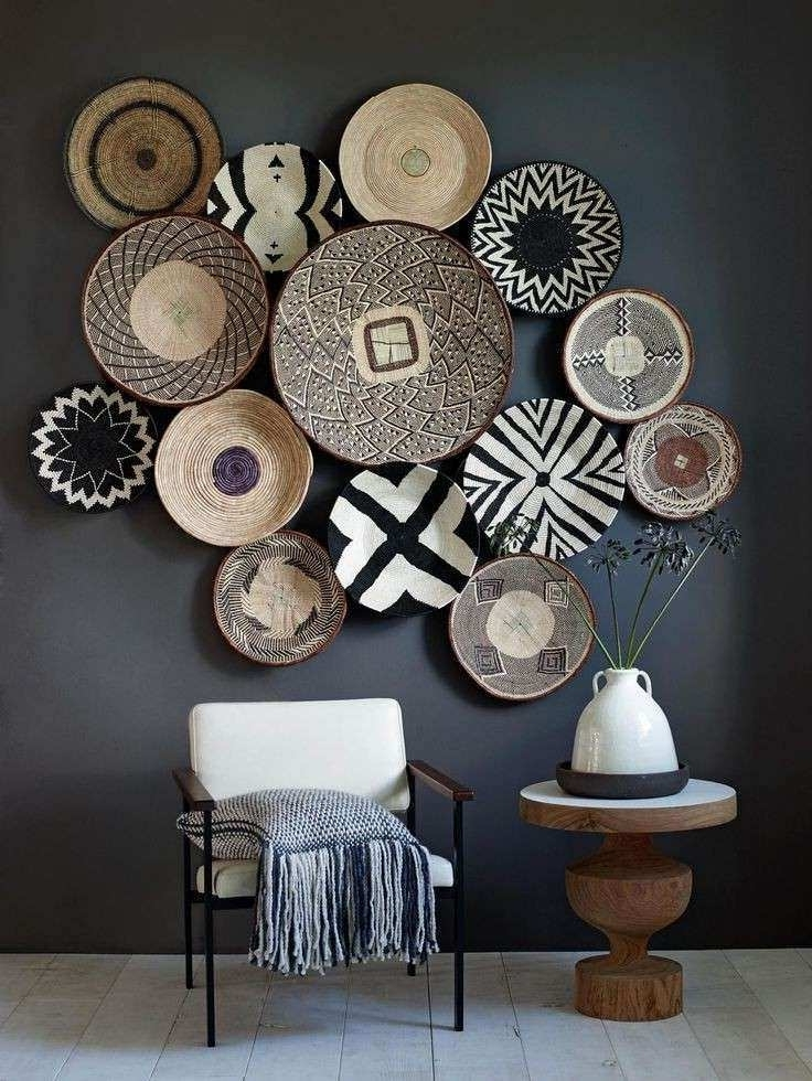 African Metal Wall Art With Regard To Favorite African American Wall Art And Decor Elegant 25 Best Ideas About (View 5 of 15)