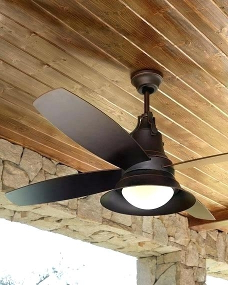 Altura Ceiling Fan Light Kit Indoor Outdoor Ceiling Fan With Light Pertaining To Most Current Outdoor Ceiling Fans With Lights (View 4 of 15)