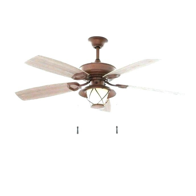 Amazing Emerson Ceiling Fan Light Kits Or Ceiling Fan Light Kit In Well Known Emerson Outdoor Ceiling Fans With Lights (View 2 of 15)