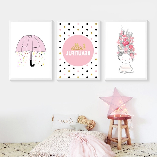 Amazing Kids Canvas Wall Art Best Design Interior Ba Boys Nursery With Regard To Well Known Kids Canvas Wall Art (View 2 of 15)