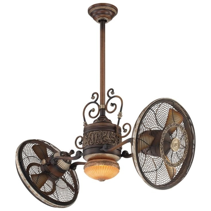 Amazing White Victorian Ceiling Fan Era Inside Best Idea On With 2017 Victorian Style Outdoor Ceiling Fans (View 15 of 15)