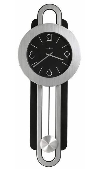 Art Deco Wall Clocks Pertaining To Trendy Art Deco Wall Clock Our Wonderful Art Deco Wall Clock Features A (View 7 of 15)