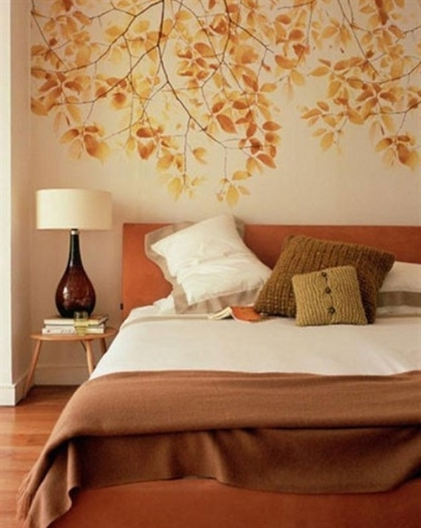 Autumn  Inspired Wall Art Pertaining To Well Liked Admin – A Verma Ltd (View 7 of 15)