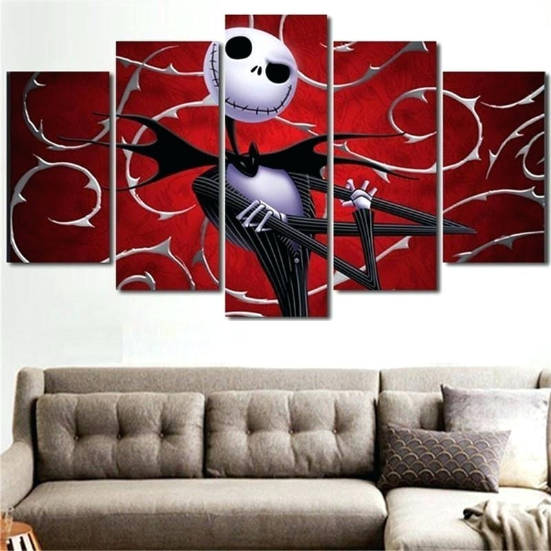 Bangalore 3D Wall Art Regarding Most Current 3D Wall Geometric Wall Panel Industrial Living Space 3D Wall Art Diy (View 14 of 15)