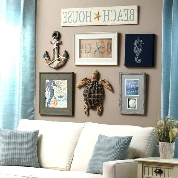 Beach Wall Art For Bedroom Beach Wall Art For Bedroom Wall Decor Throughout Preferred Beach Wall Art For Bedroom (View 5 of 15)