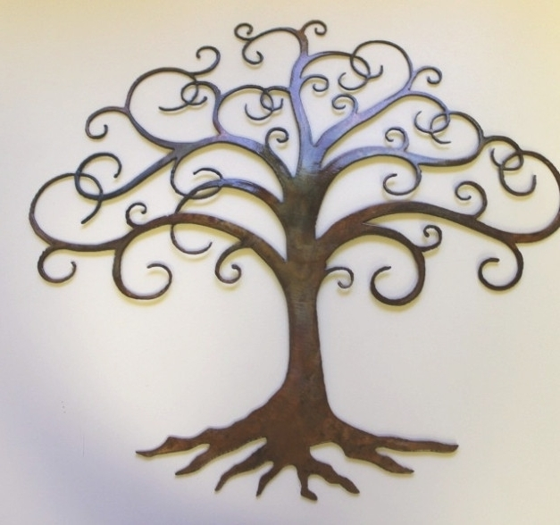 Best And Newest 31 Best Of Kohl S Metal Wall Art Brilliant Kohls (View 10 of 15)