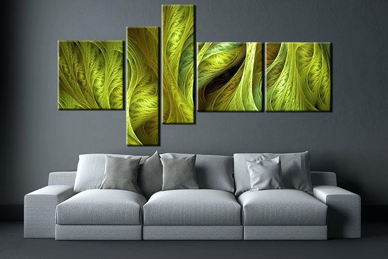 Best And Newest Abstract Wall Art For Bathroom In Abstract Wall Decor Contemporary Bathroom Best Clocks Art Giant (View 5 of 15)