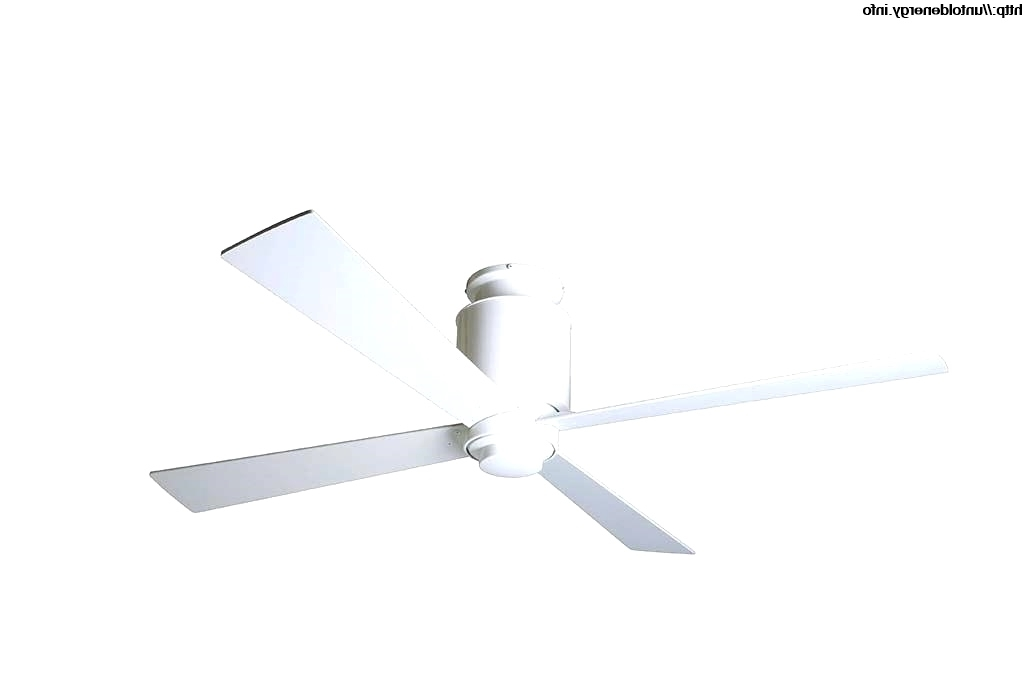 Best And Newest Ceiling Fans No Light Harvey Norman Lighting Black Ceiling Fan No With Regard To Harvey Norman Outdoor Ceiling Fans (View 3 of 15)
