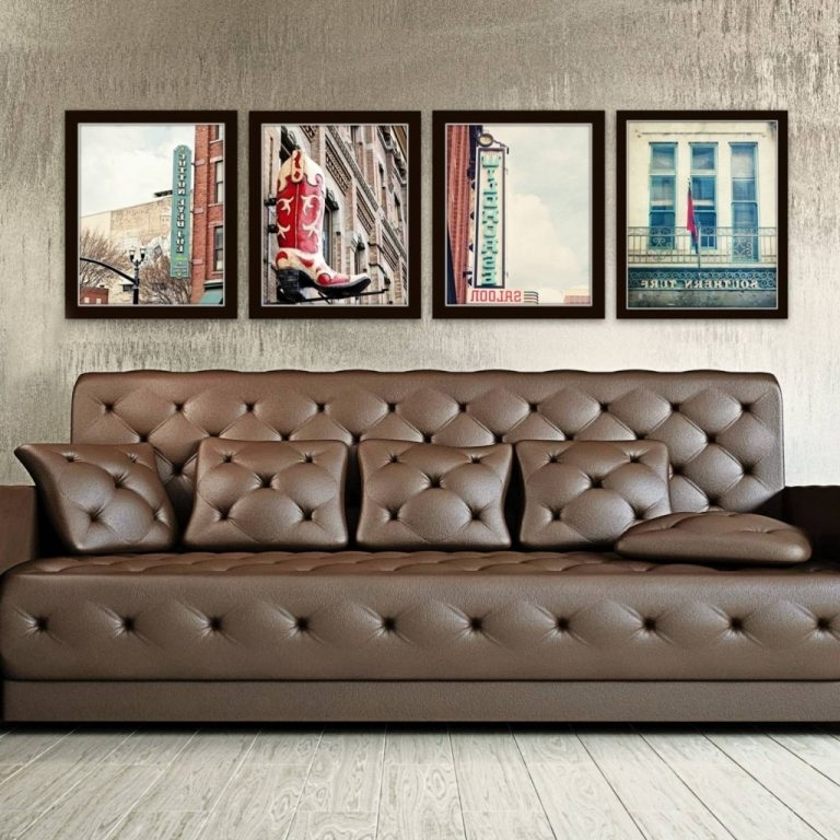 Best And Newest Decorating: Industrial Wall Decor Elegant Best View Photos Of For Vintage Industrial Wall Art (View 1 of 15)