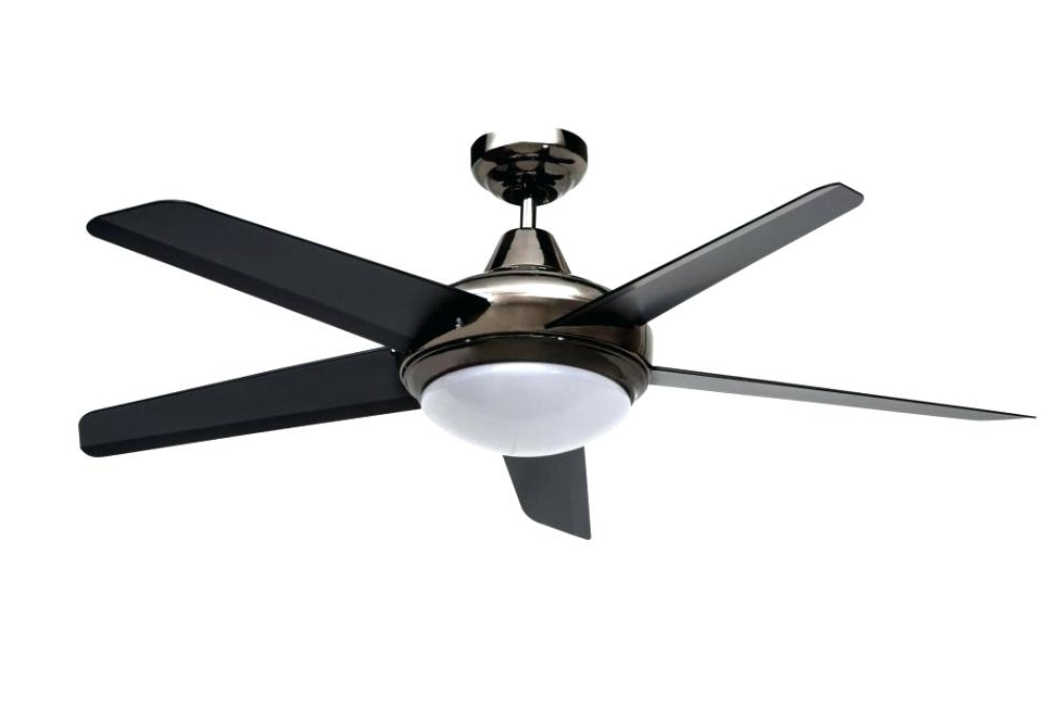 Best And Newest Efficient Outdoor Ceiling Fans Regarding Most Efficient Outdoor Ceiling Fan Architecture, Most Efficient (View 2 of 15)