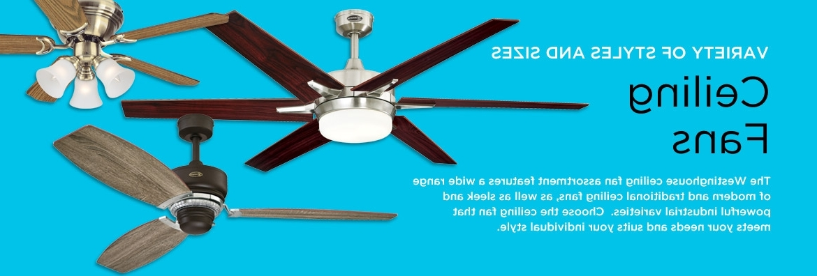 Best And Newest Gold Coast Outdoor Ceiling Fans Within Ceiling Fans (View 1 of 15)