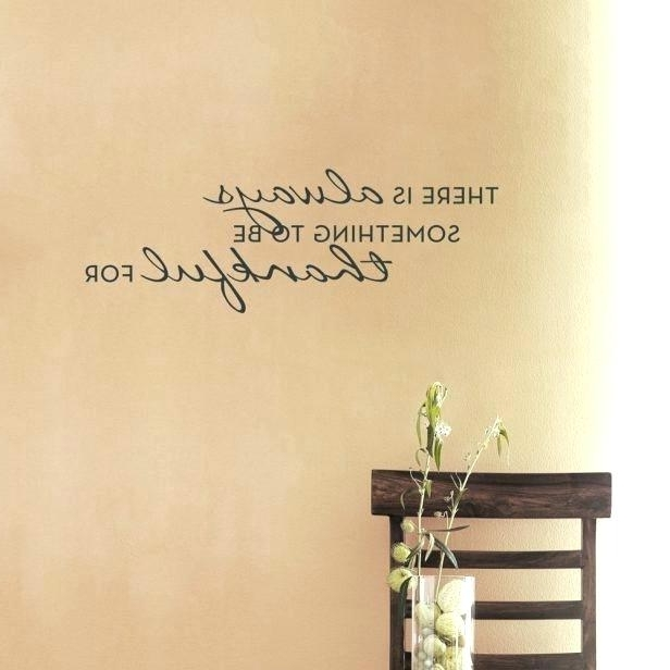 Best And Newest Kohls Wall Decals With Kohls Wall Art Decals Wall Art Decals Plus Art Clearance Black Quot (View 9 of 15)
