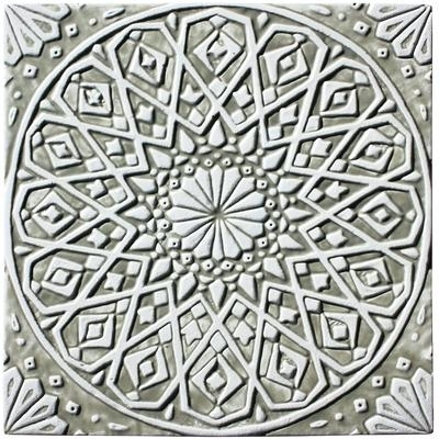 Best And Newest Large Ceramic Wall Art Within Ceramic Wall Art Tiles Ceramic Wall Art 4 White Large Ceramic Wall (View 5 of 15)