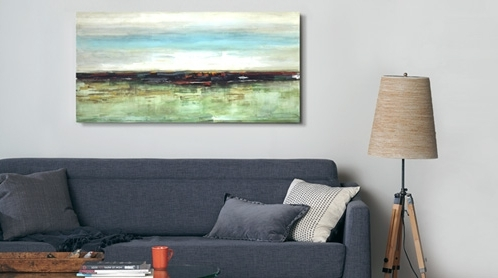 Best And Newest Limited Edition Wall Art With Art – Art Prints, Canvas Art, Framed Art, Limited Editions (View 2 of 15)