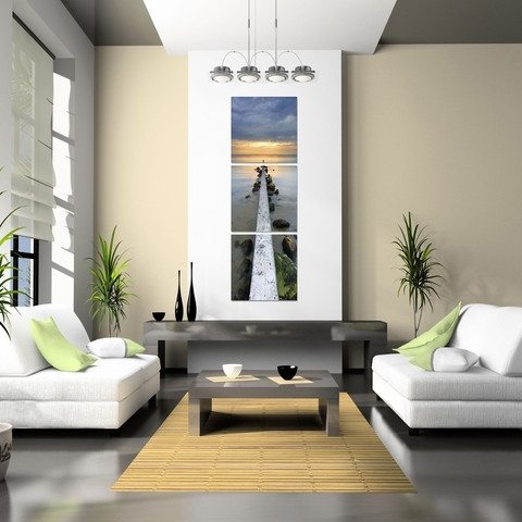 Best And Newest Long Vertical Wall Art Inside Large Vertical Wall Art – Www (View 2 of 15)