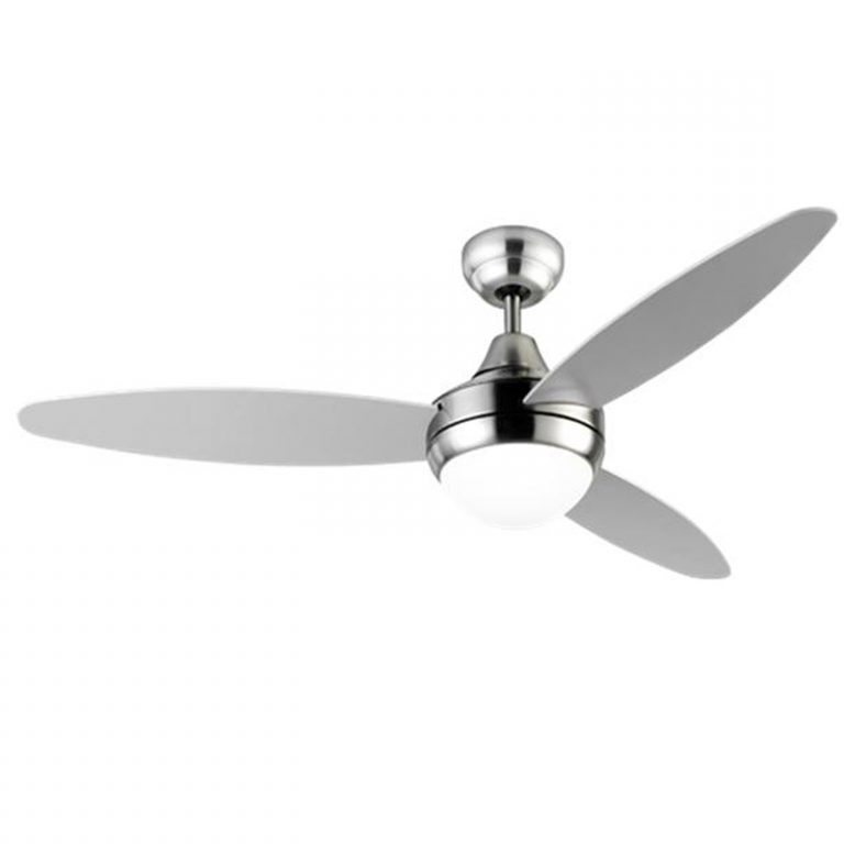 Best And Newest Outdoor Ceiling Fans At Bunnings With Regard To Arlec 120Cm Northera Ceiling Fan With Light Bunnings Warehouse With (View 1 of 15)