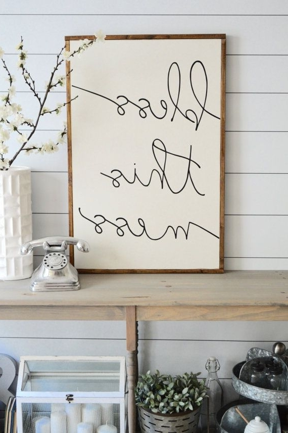 Best And Newest Pinterest Diy Wall Art With Regard To 0 Pinterest Wall Decor Best 25 Diy Wall Decor Ideas On Pinterest (View 14 of 15)
