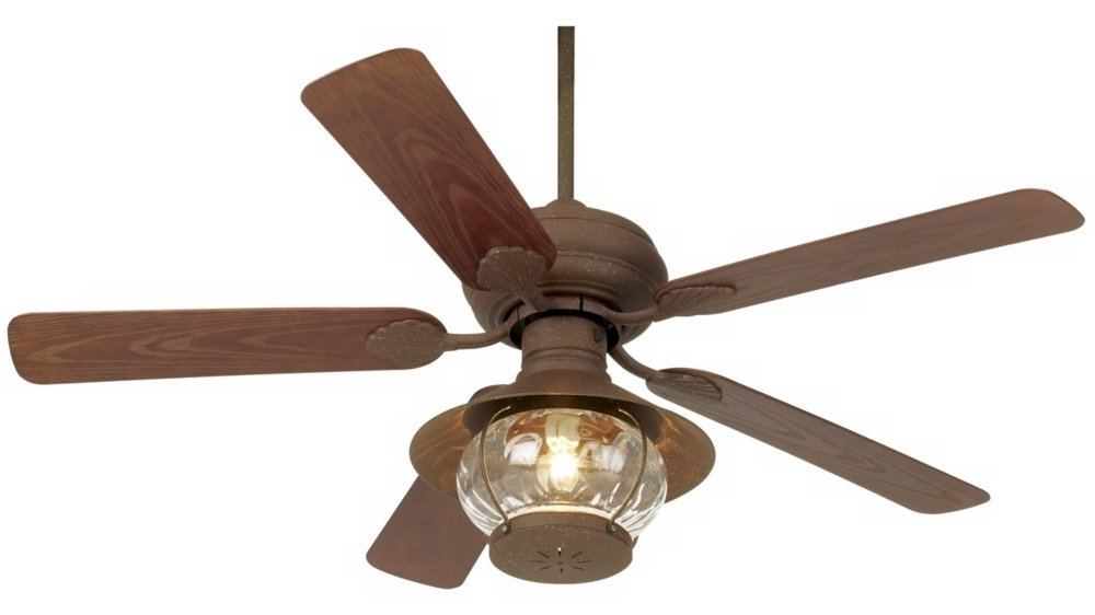 Best And Newest Rustic Outdoor Ceiling Fans For 37 Rustic Outdoor Ceiling Fans, Rustic Ceiling Fans With Lights (View 4 of 15)