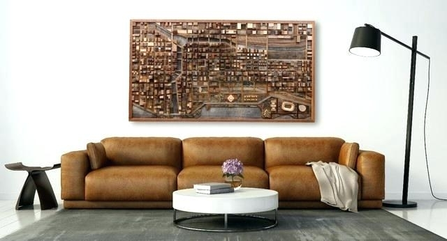 Best And Newest Vintage Industrial Wall Art In Vintage Industrial Wall Art Industrial Wall Art Decor Full Size Of (View 15 of 15)