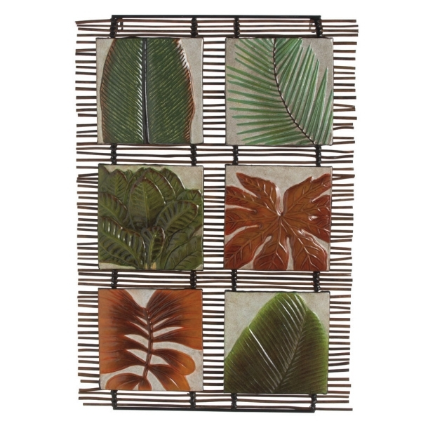 Best And Newest Wall Art Designs: Top Polynesian Wall Art Hawaiian Islands Wall Art For Polynesian Wall Art (View 1 of 15)