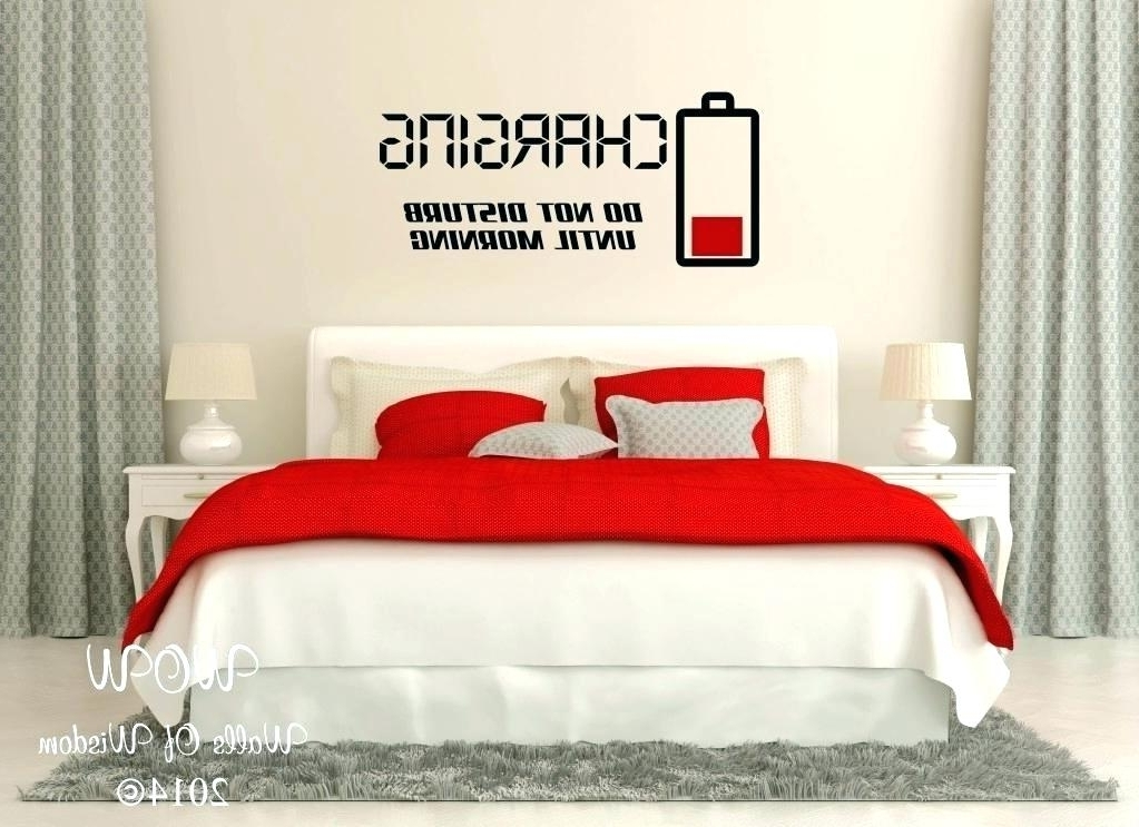 Best And Newest Wall Art For Teenagers Within Wall Art For Teenagers Wall Art For Teenage Rooms Poster Pop Art (View 11 of 15)
