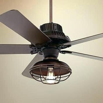 Best And Newest Wet Location Ceiling Fan Damp Outdoor Fans And Rated Light Kit – Wrariza Intended For Outdoor Ceiling Fans For Wet Locations (View 13 of 15)