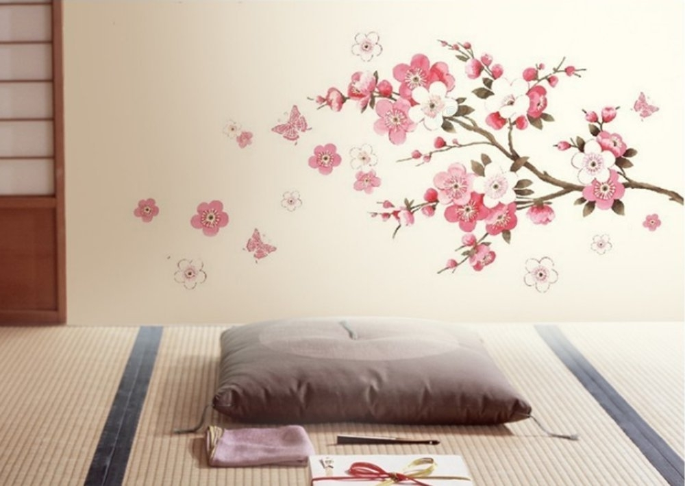 Best Bedroom Wall Art Fabulous Wall Art Bedroom – Home Design And For Preferred Wall Art For Bedrooms (View 13 of 15)