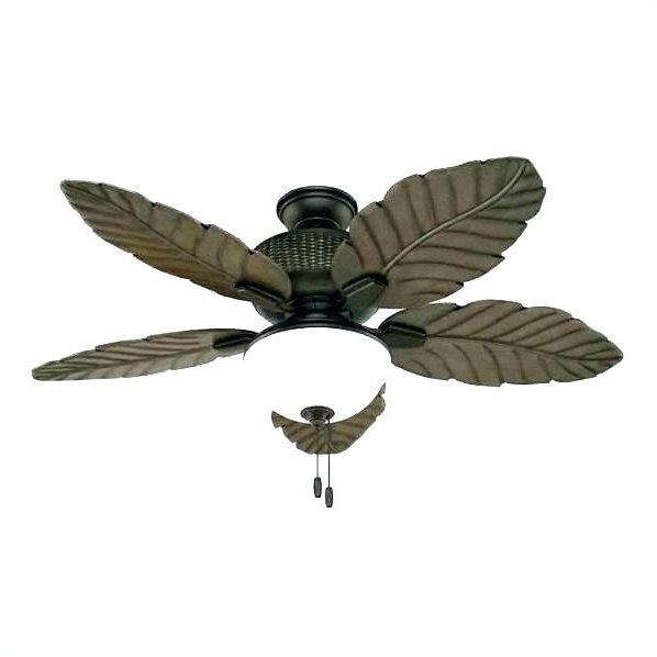 Best Least Expensive Ceiling Fan (View 10 of 15)