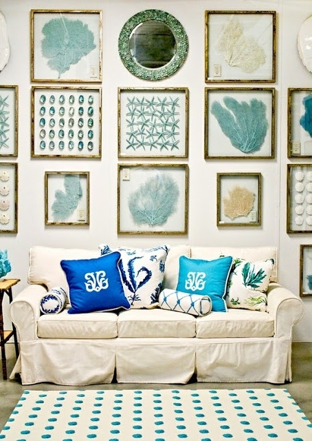 Best Pictures Beach House Beach House Wall Decor 2018 Rustic Wall Intended For Recent Beach Cottage Wall Art (View 2 of 15)