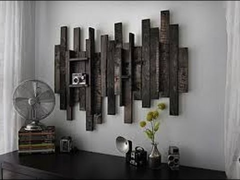 Big Metal Wall Art Throughout Most Recent Rustic Wall Decor Large Fabulous Large Metal Wall Decor – Wall (View 5 of 15)