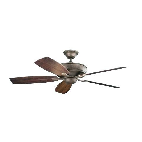 Black Iron Ceiling Fan Iron Ceiling Fan Iron Ceiling Fan Iron With 2017 Metal Outdoor Ceiling Fans With Light (View 1 of 15)