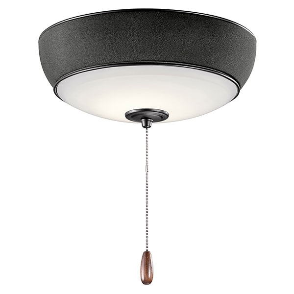 Bluetooth Ceiling Fan Speaker Kit With Regard To Popular Outdoor Ceiling Fan With Bluetooth Speaker (View 3 of 15)