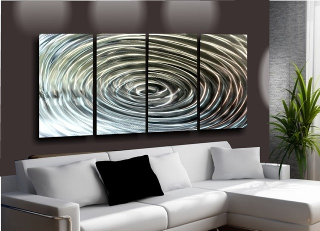 Brisbane Abstract Wall Art With Recent Contemporary Great Wall Art Brisbane – Home Design And Wall (View 9 of 15)