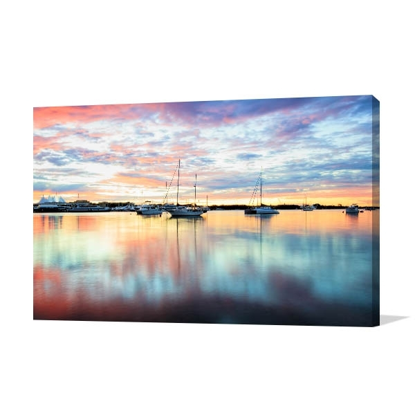 Buy Canvas Online (View 1 of 15)