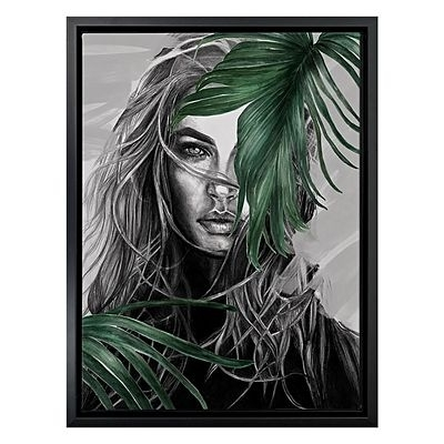 Canvas Prints, Paintings, Wall Decor & More (View 2 of 15)