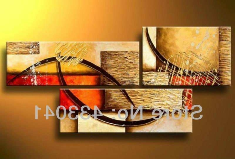 Canvas Wall Art Sets Of 3 With Regard To Well Liked Canvas For Sale Luxury Wall Art Best Canvas Wall Art Sets 3 Wall (View 10 of 15)