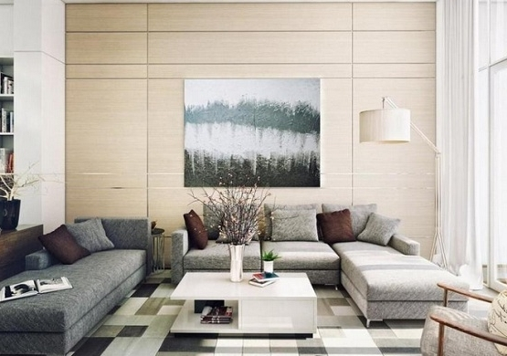 Captivating Art For Living Room Ideas Inspirational Interior In Best And Newest Abstract Wall Art For Living Room (View 14 of 15)