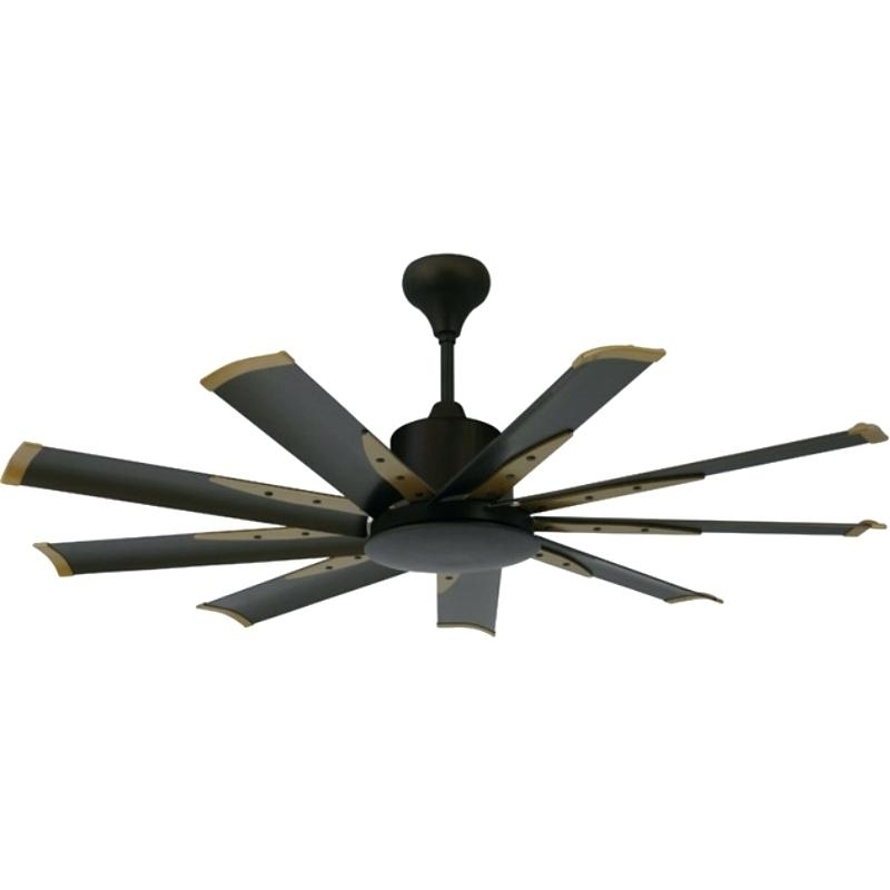 Ceiling Fan Cfm High Outdoor Ceiling Fan Marina Life Ceiling Fan Cfm Throughout Latest Outdoor Ceiling Fans With Dc Motors (View 2 of 15)