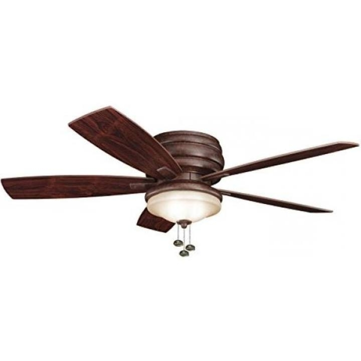 Ceiling Fan Page 31 – Biggo Price Search Engine Inside Trendy Harvey Norman Outdoor Ceiling Fans (View 14 of 15)