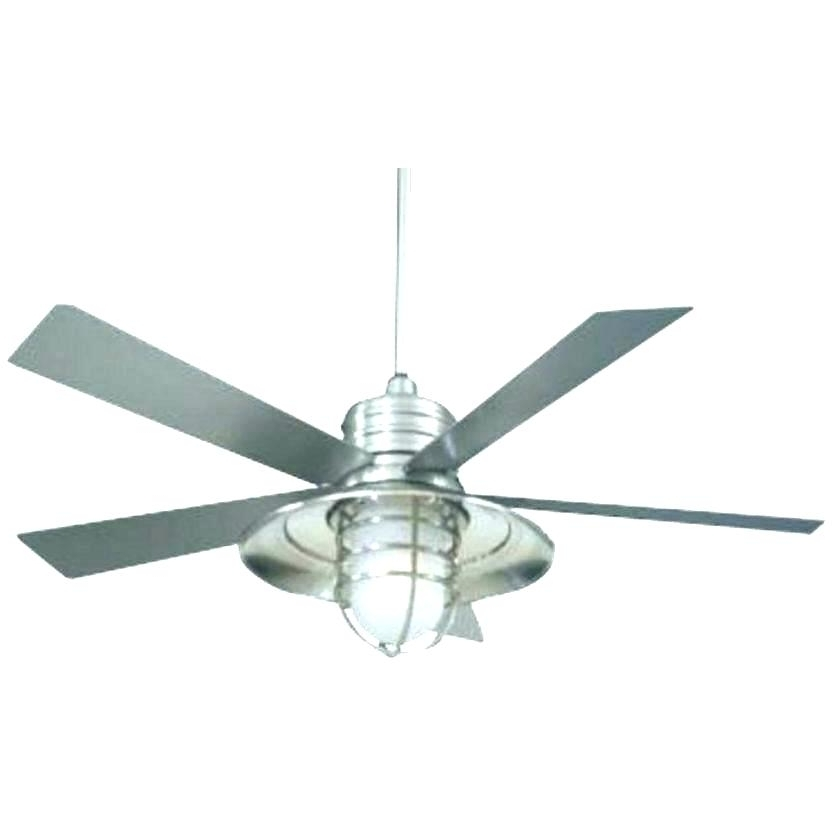 Ceiling Fan With Heater Home Depot Electric Fan Oscillating Fan With Regard To Well Known Outdoor Electric Ceiling Fans (View 3 of 15)