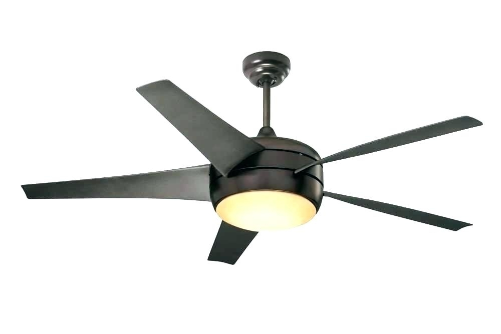 Ceiling Fans At Home Depot Ceiling Fans In Ceiling Fans Lighting The Within 2017 Outdoor Ceiling Fans For Canopy (View 3 of 15)